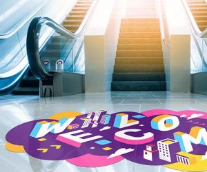 floor-graphics-events