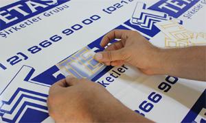 folyo-yazı-sticker