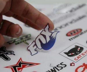 folyo yazı sticker (4)