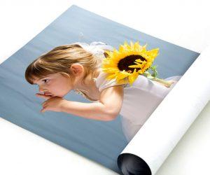 fotoğraf kağıdına baskı (3)