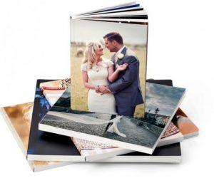 fotoğraf kağıdına baskı (4)