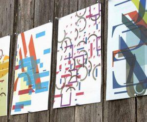 poster-baski (4)
